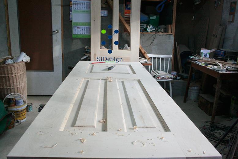 SiDeSign-Pracownia-manufaktura-stolarska-drzwi-brzozowe