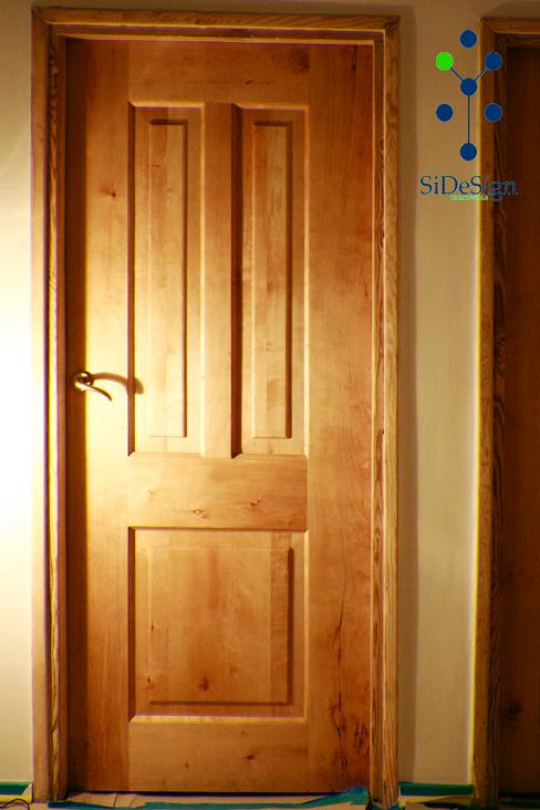 SiDeSign-manufaktura-stolarska-drzwi