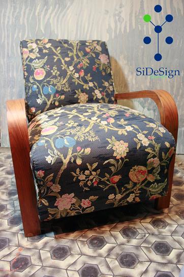SiDeSignPracownia-upholstery-armchair-haryk-tapicerowanie